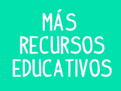 mas-recursos-educativos