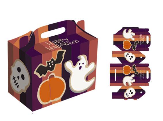 halloween-caja-descargar-recortable-fantasmas