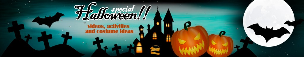 halloween-kids-children-special