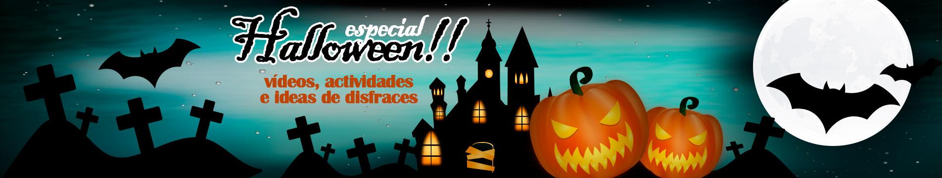 halloween-ninos-especial