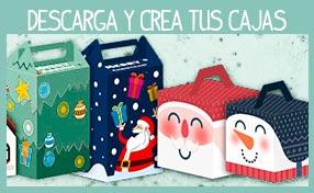 descargables-cajas-navidad