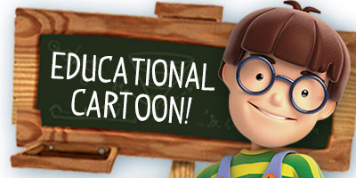 educational-cartoon-videos