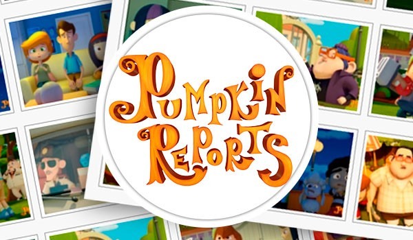 imagenes-serie--pumpkin-reports