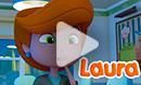 laura-video-personajes-dibujos-pumpkin