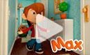 max-video-personajes-dibujos-pumpkin