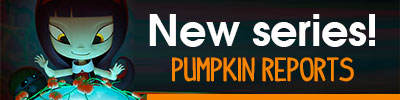 Pumpkin-reports-new-series