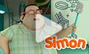 simon-video-personajes-dibujos-pumpkin