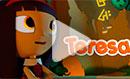 teresa-video-personajes-dibujos-pumpkin