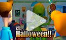 videos-especial-halloween-pumpkin-reports-ninos