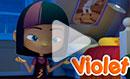 violet-video-personajes-dibujos-pumpkin