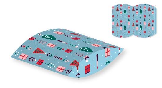 descargables-navidad-decoracion-caja-azul-navidad