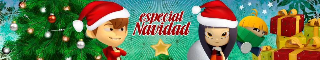 especial-navidad-ninos