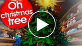 villancico-ingles-christmas-tree