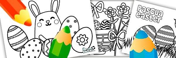 coloreables-pascua-dibujos-pintas