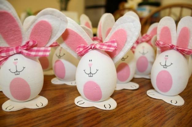 huevos-de-pascua-conejo-actividades-ninos