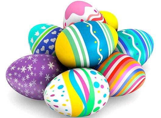 huevos-pascua-decoracion-ninos-pintar