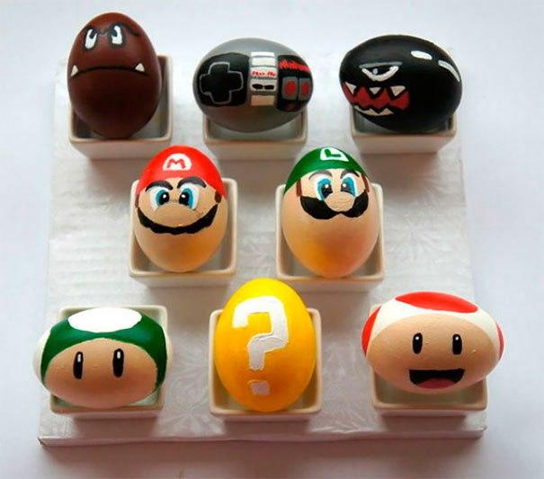 huevos-pascua-mario-breos-actividades-pascua