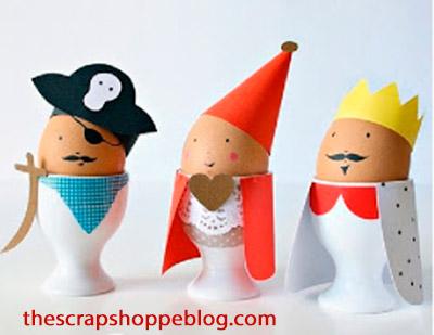 huevos-pascua-personajes-cuentos-actividades-ninos