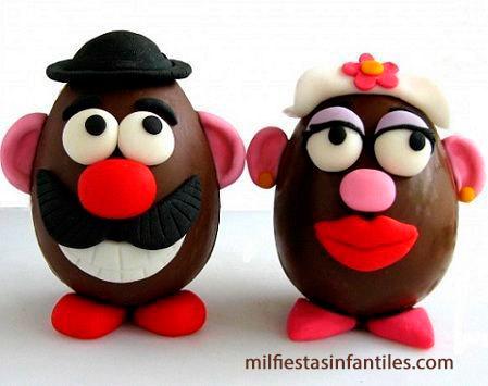 huevos-pascua-potato-actividades-ninos