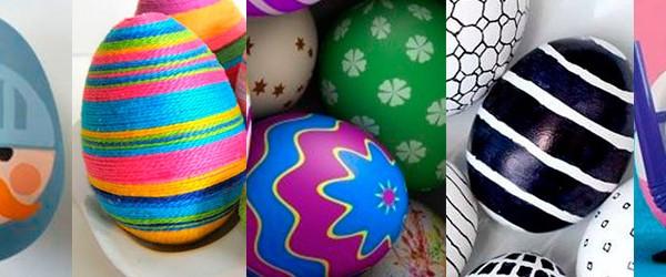 ideas-decorar-huevos-pascua