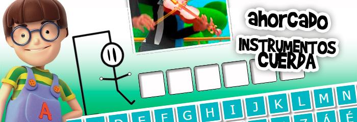 ahorcado-instrumentos-cuerda-juegos-online-educativos