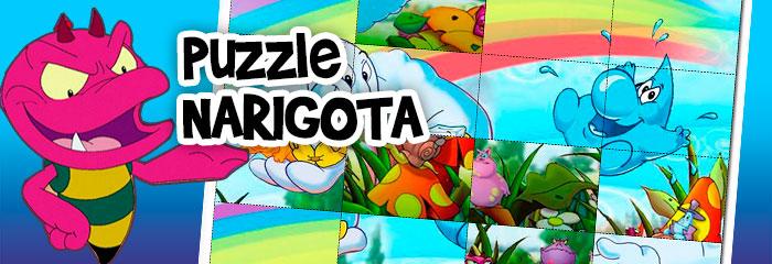 jugar-puzzle-online-narigota-juegos-ninos
