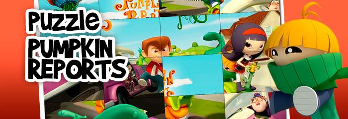jugar-puzzle-online-pumpkin-reports-juegos-ninos