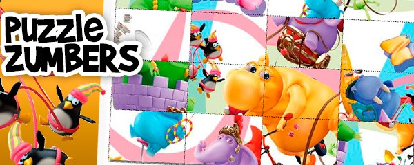 jugar-puzzle-online-zumbers-juegos-ninos
