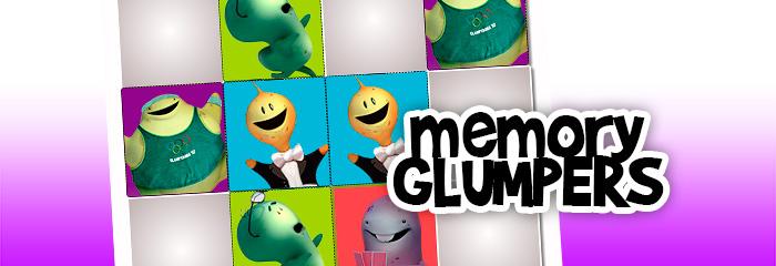 memory-online-juego-memoria-glumpers-dibujos