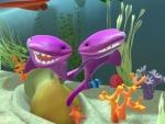 Siluro - Animales del mar
