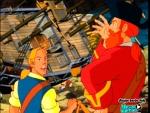 dibujos-animados-ninos-pirata-barbarroja-barba-roja-36