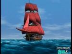 dibujos-animados-ninos-pirata-barbarroja-barba-roja-37
