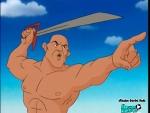 dibujos-animados-ninos-pirata-barbarroja-barba-roja-38