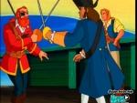 dibujos-animados-ninos-pirata-barbarroja-barba-roja-42