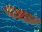 dibujos-animados-ninos-pirata-barbarroja-barba-roja-43