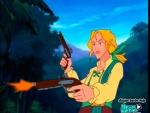 dibujos-animados-ninos-pirata-barbarroja-barba-roja-49