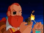 dibujos-animados-ninos-pirata-barbarroja-barba-roja-51
