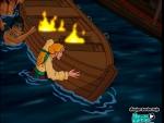 dibujos-animados-ninos-pirata-barbarroja-barba-roja-52