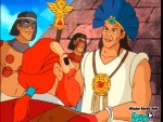 dibujos-animados-ninos-pirata-barbarroja-barba-roja-53