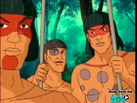 dibujos-animados-ninos-pirata-barbarroja-barba-roja-54