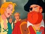 dibujos-animados-ninos-pirata-barbarroja-barba-roja-57