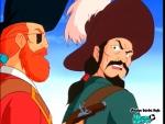 dibujos-animados-ninos-pirata-barbarroja-barba-roja-58