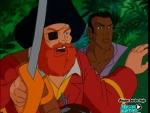 dibujos-animados-ninos-pirata-barbarroja-barba-roja-59