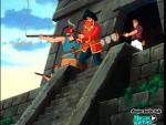 dibujos-animados-ninos-pirata-barbarroja-barba-roja-61