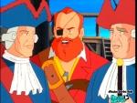 dibujos-animados-ninos-pirata-barbarroja-barba-roja-63