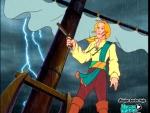 dibujos-animados-ninos-pirata-barbarroja-barba-roja-64