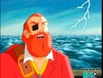dibujos-animados-ninos-pirata-barbarroja-barba-roja-65