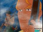 dibujos-animados-ninos-pirata-barbarroja-barba-roja-66