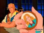 dibujos-animados-ninos-pirata-barbarroja-barba-roja-68