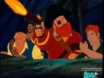 dibujos-animados-ninos-pirata-barbarroja-barba-roja-69